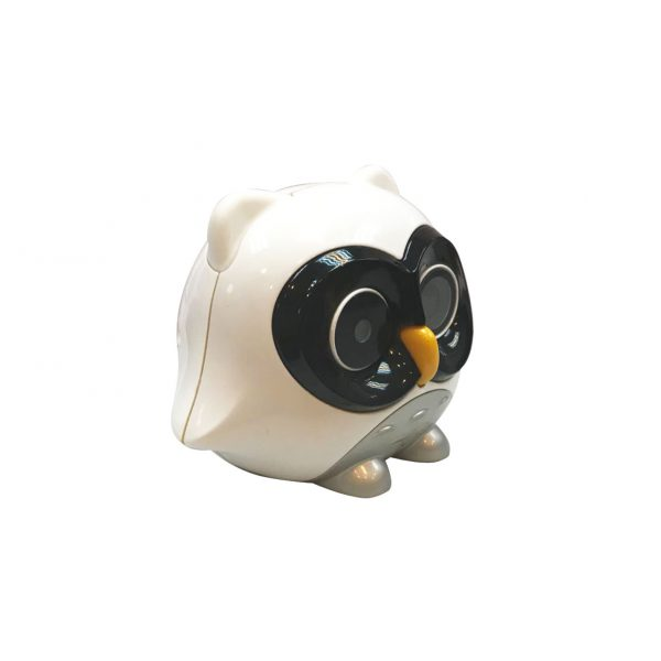 iBaby Owl Camera